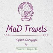 MaD Travels
